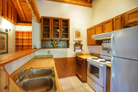 Spectacular Condo for sale in La Veta, Colorado