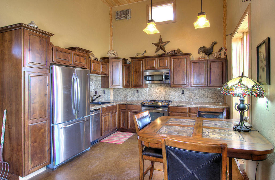 Gorgeous Barndominium For Sale In Walsenburg Mls19 283