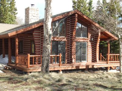Home for Sale at 12030 County Road 23.3 Weston, Colorado